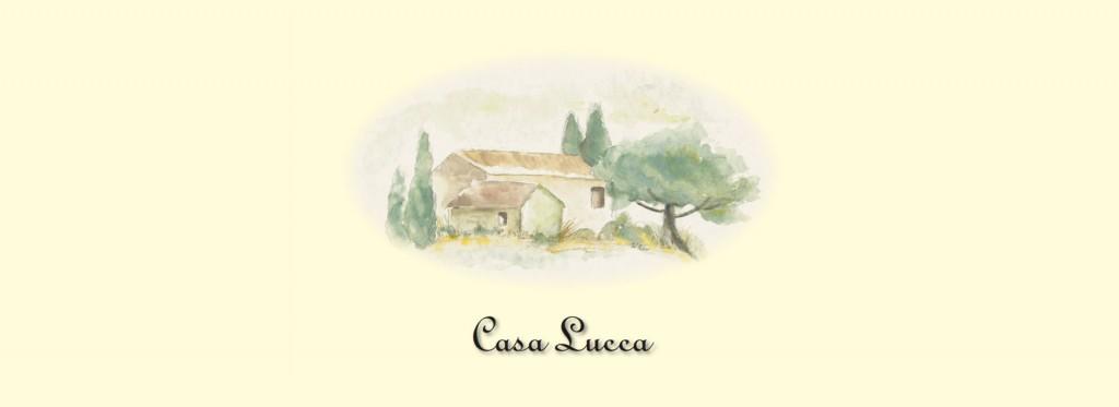 Banner-Casa-Lucca